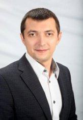 Ип коновалов дмитрий валерьевич