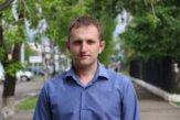 Стадник екатерина юрьевна чебоксары - Полная информация