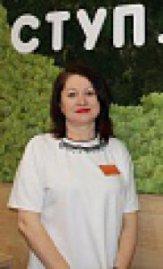 Четверкина татьяна валерьевна фото 254-983
