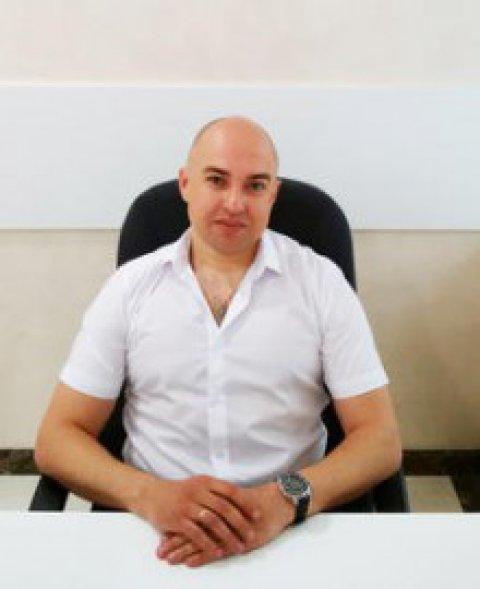Ооо юридическая группа панченко и партнеры оренбург