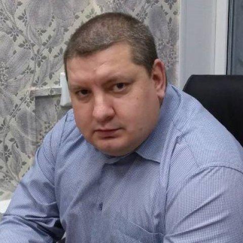 Ип богодист альберт николаевич